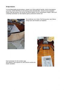 Baubericht A.S.H Jazz Gitarre_Seite_09