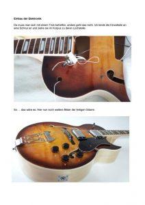 Baubericht A.S.H Jazz Gitarre_Seite_10
