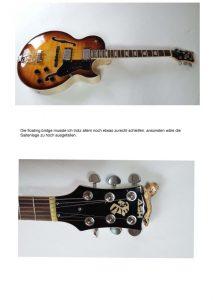 Baubericht A.S.H Jazz Gitarre_Seite_11