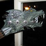 sonstige Bass - G. Wirth (5)