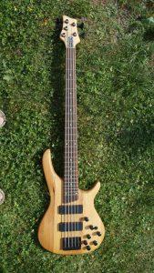 5-saiter-bass-uwe-beger-01-bass-1
