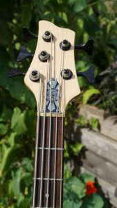 5-saiter-bass-uwe-beger-06-kopf-1