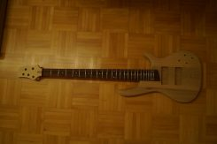 5-saiter-bass-uwe-beger-08-rohling-1