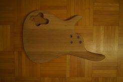 5-saiter-bass-uwe-beger-09-rohling-2