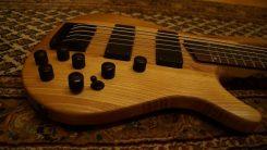 5-saiter-bass-uwe-beger-12-front-2