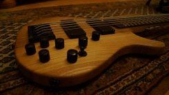 5-saiter-bass-uwe-beger-13-front-3