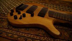 5-saiter-bass-uwe-beger-14-front-4