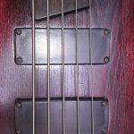 5-saiter-bass-christian-ringwald-1