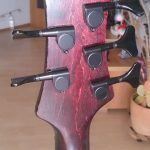 5-saiter-bass-christian-ringwald-2
