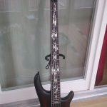 5-saiter-bass-christian-ringwald-3