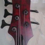 5-saiter-bass-christian-ringwald-4