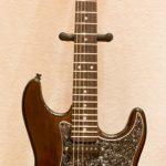 style-i-eigenbau-birne-rustikal-michael-hosch-1