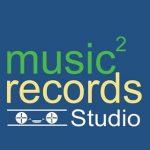 Music2 recors studio