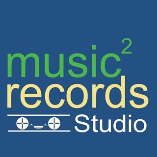 Music 2 Records Studio & ML-Factory & SPEAR Guitars laden euch ein zum: Musikerweihnachtsflohmarkt