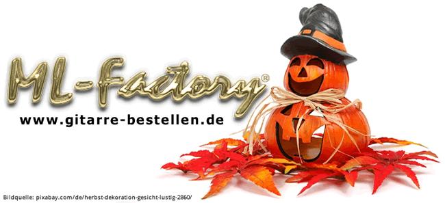 ML-Factory-Halloween-2018 Gutscheinn