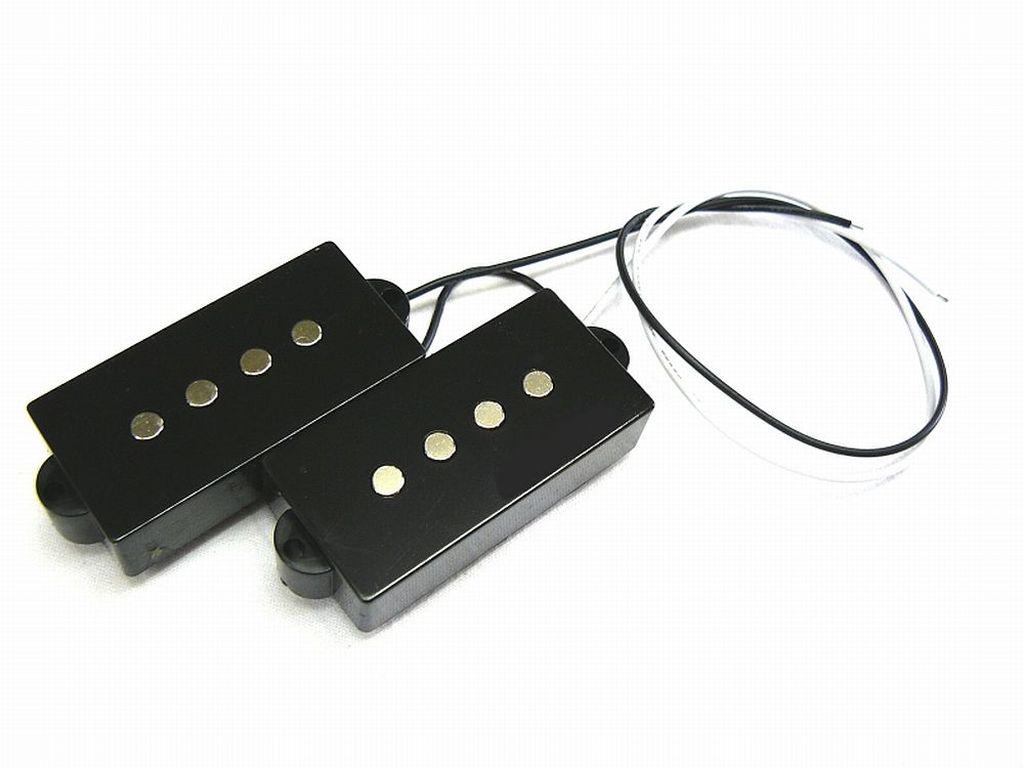 Tonabnehmer Bass
