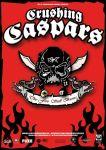 Crushing Caspars Signature