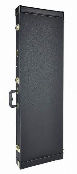 Holzkern Gitarren-Koffer E - Bass Allround