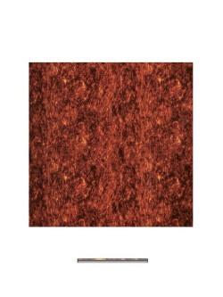 Pickguard Rohmaterial 3-lagig  30 x 30 cm TORTOISE medium