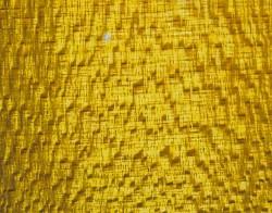 Nitrocellulose Lack Spray 400ml transparent gelb