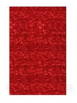 Pickguard Rohmaterial 3-lagig  45 x 29 cm Pearl Red