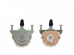 5-Wege Schalter / 5-Way Switch Made in Korea