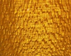 Nitrocellulose Lack / Nitro Lack Spray transpararent Bernstein