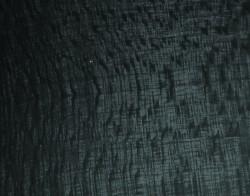 Super Duroffix 1K Nitrocellulose Lack Spray 400ml transparent Schwarz