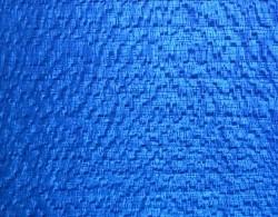 Super Duroffix 1K Nitrocellulose Lack Spray 400ml transparent Blau