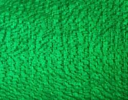 Super Duroffix 1K Nitrocellulose Lack Spray 400ml transparent Grün