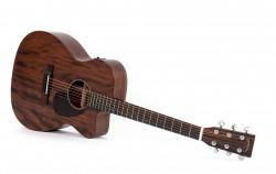 Western-Gitarre Sigma 000MC-15E