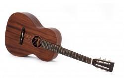 Western-Gitarre Sigma 000M-15S