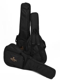 Sigma Gigbag SB-B für Akustik Bass