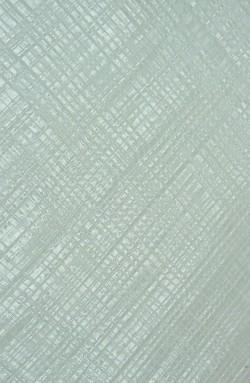 Pickguard Rohmaterial 3-lagig  45 x 29 cm Raster White Pearl