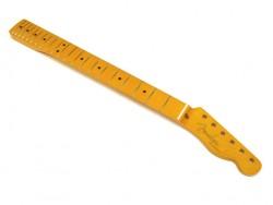 Fender® Classic 50´s One Piece Maple Neck/Hals für Telecaster