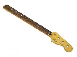 Fender® Preci Bass Neck/Hals 20 Bünde