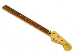 Fender® Jazz Bass Neck/Hals 20 Bünde