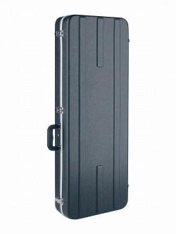 ABS Gitarren-Koffer ALLROUND E - Bass