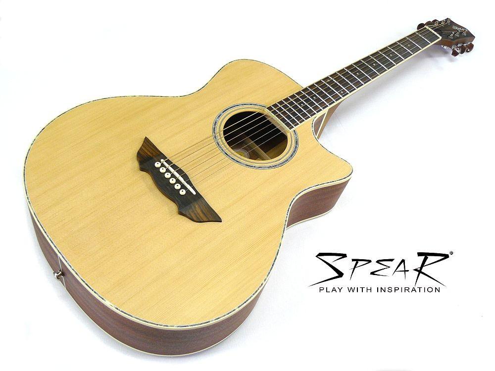Ausgezeichnet Samick Gitarrenschaltplan Fotos - Elektrische ...