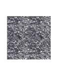 Pickguard Rohmaterial 3-lagig  30 x 30 cm Black Pearl