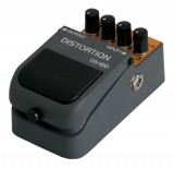"Effektgerät ""Invasion"" Distortion/Verzerrer DS-100"