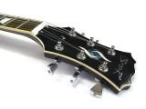 E-Gitarre Spear RD-150 Honey Burst