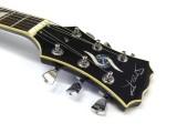 E-Gitarre Spear RD-150 Tobacco Sunburst