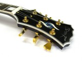 E-Gitarre SPEAR RD 250 Golden Tiger 2019