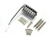 Wilkinson WVC Roller Tremolo in chrome