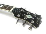 E-Gitarre Spear RD-150 Scratched Iron