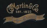 Saiten für E Gitarre, Martin Darco SUPER LIGHT 08-39