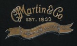 E-Gitarren Saiten, GitarrenSaiten, Martin Darco CUSTOM LIGHT 11-49