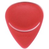 Wedgie Flexx Pick / Plektrum 1,0 mm