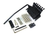 Floyd Rose Special black
